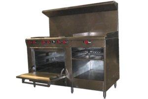 estufa-de-6-quemadores-plancha-y-horno